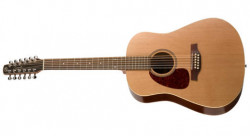Seagull Coastline Cedar 12 Lefty