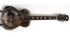 1937 National Resonator