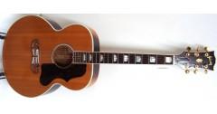 1957 Gibson J-200