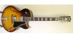 1961 Gibson ES175