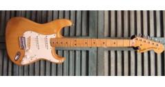 1973 Stratocaster