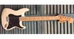 1975 Stratocaster