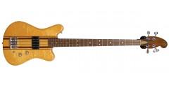 1979 Martin EB-18