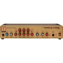 wt-800