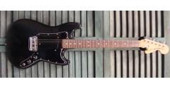 1978 Fender Musicmaster