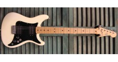 1981 Fender Lead III