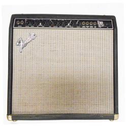 Fender Stage 112se