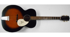 Used Kay Acoustic