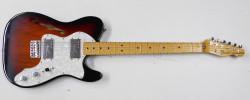 Fender American Vintage 72 Tele