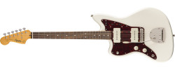 Squier CV 60's Lefty Jazzmaster