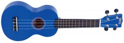 Mahalo MR1 - Dark Blue