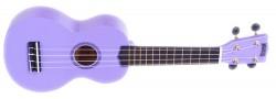 Mahalo MR1 - Light Blue