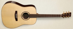 Used S&P Showcase Rosewood