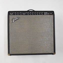 Used Fender Super Reverb