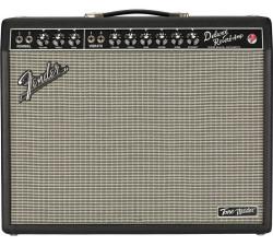Fender ToneMaster Deluxe