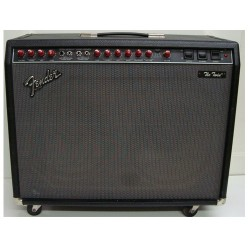 Fender 1980's