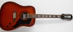 Used Eko Ranger 12 String