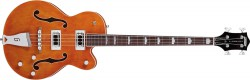 Grestch G5440LSB Electromatic Bass
