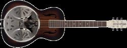 Gretsch G9220 Bobtail