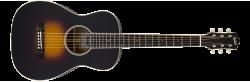 Gretsch G9511 Style 1 Single-0