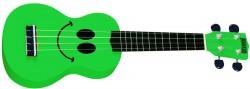 Mahalo U-Smile - Green