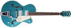 Gretsch Elecromatic Tri Five
