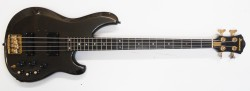 Ibanez Musician Bass
