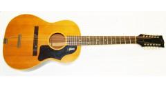 Gibson B-25-12
