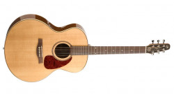 Used Seagull Maritime SWS