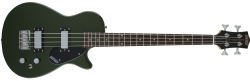 Gretsch G2220 Junior Jet Bass II