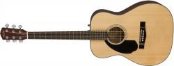 Fender CC-60S Left-Handed
