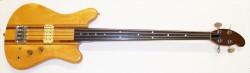 Martin EB-18 Bass