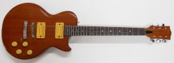 Used Memphis Electric