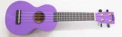 Mahalo Purple