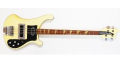 '78 Rickenbacker 4001