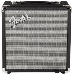 Fender Rumble 15