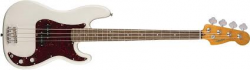 Squire P Bass