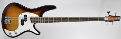 Used Ibanez SRP 400