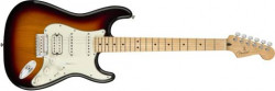 Fender Players Stratocaster HSS