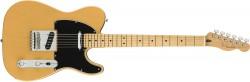 Fender Player Telecaster Maple