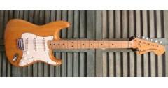 1974 Stratocaster