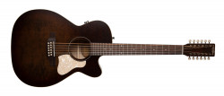 Art and Lutherie Legacy 12 CW