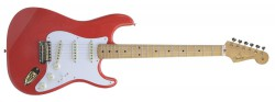 Fender Limited Edition '50s Stratocaster