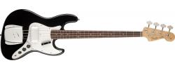 American Vintage '64 Jazz Bass