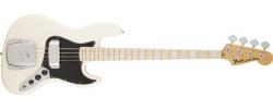 American Vintage '74 Jazz Bass