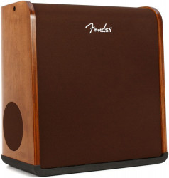 Fender Acoustic SFX
