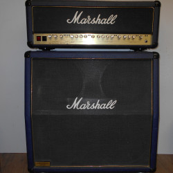 Used Marshall 30th Anniversary