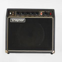 Used Traynor TS-50
