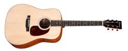 Eastman E1D Acoustic