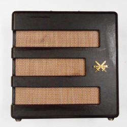 Used Fender Excelsior